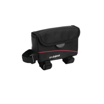 กระเป๋าคาดเฟรมจักรยาน ZEFAL Z-lite Front Pack