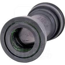 ชุดกะโหลก Press Fit, ULTEGRA FC-6800, SM-BB72-41B