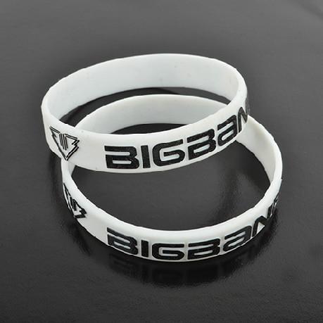 ริสแบรนด์ BIGBANG