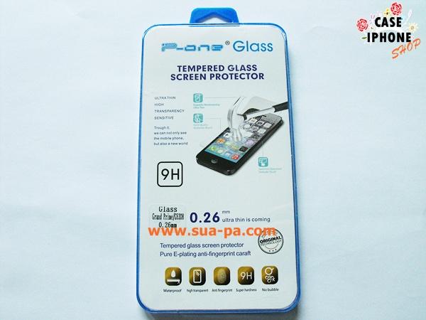 ฟิล์มกระจก กันกระแทก Samsung Galaxy Grand Prime g530