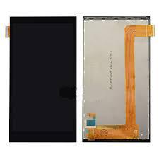 เปลี่ยนหน้าจอ HTC Desire 620 หน้าจอแตก ทัสกรีนกดไม่ได้