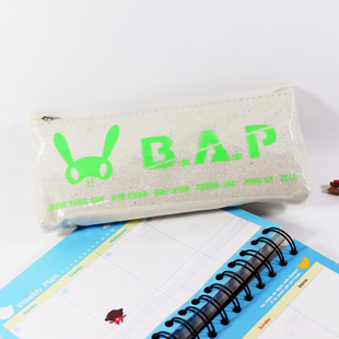 กระเป๋า B.A.P