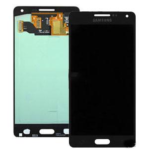 เปลี่ยนหน้าจอ Samsung Galaxy J5 Prime กระจกหน้าจอแตก ไม่เห็นภาพ