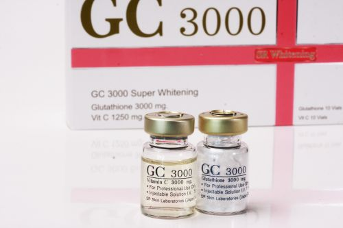 GC3000