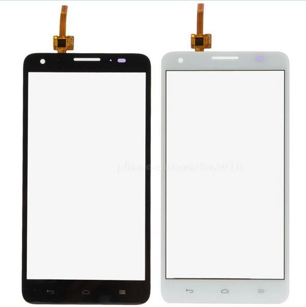 เปลี่ยนทัสกรีน Samsung Mega 2 G750 กระจกหน้าจอแตก ทัสกรีนกดไม่ได้