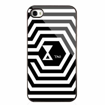 EXO เคส EXO Overdose iPhone4/4s TAO
