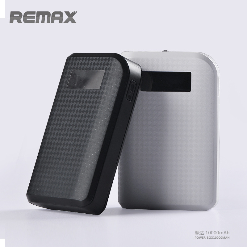 Remax Proda Power Bank 10000 mAh