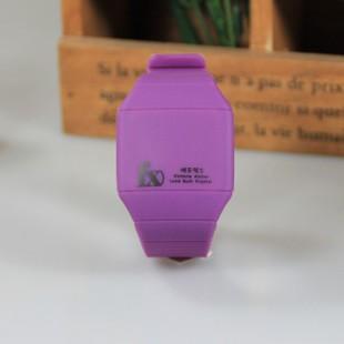 นาฬิกา FX LED