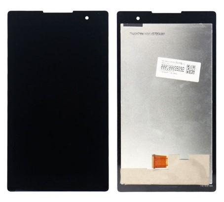 เปลี่ยนจอ Asus ZenPad 7.0 นิ้ว (Z370CG) หน้าจอแตก ทัสกรีนกดไม่ได้