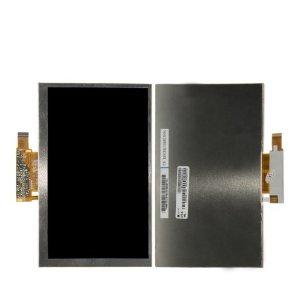 ซ่อมเปลี่ยนจอ Lenovo A1000 หน้าจอแตก ไม่เห็นภาพ ทัสกรีนกดได้ปกติ