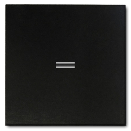 อัลบั้ม #BIGBANG MADE THE FULL ALBUM