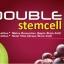 DOUBLE Stemcell ดับเบิ้ล สเต็มเซลล์ เทคโนโลยีใหม่ล่าสุดเพื่อการบำรุงผิวอย่างล้ำลึก ต้านความชรา เพิ่มความอ่อนเยาว์