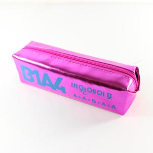 กระเป๋าดินสอ B1A4