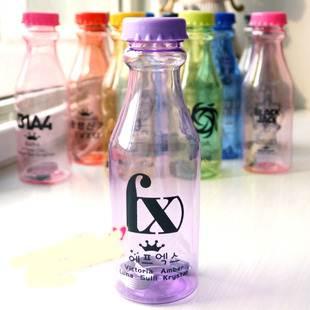 ขวดน้ำ F(X)