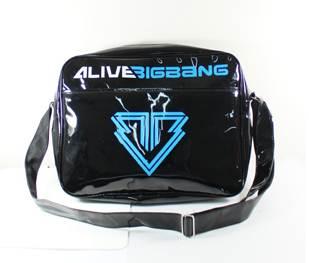 กระเป๋าสพาย Bigbang