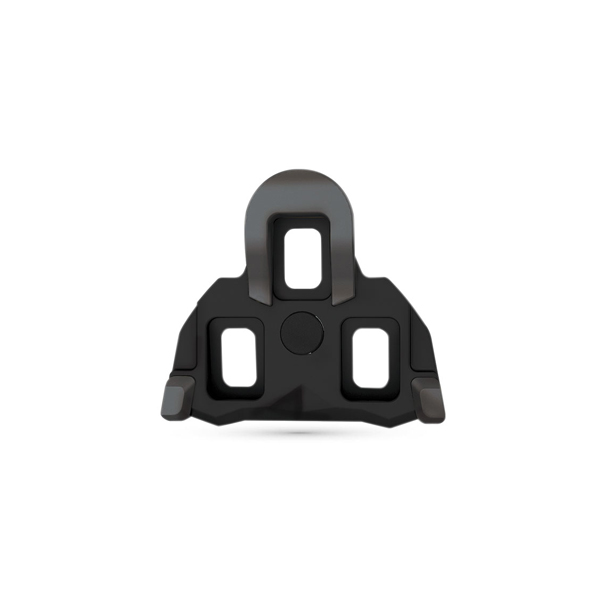 คลีท Exustar PT-BSL11 (SPD-Sl shimano) สีดำ