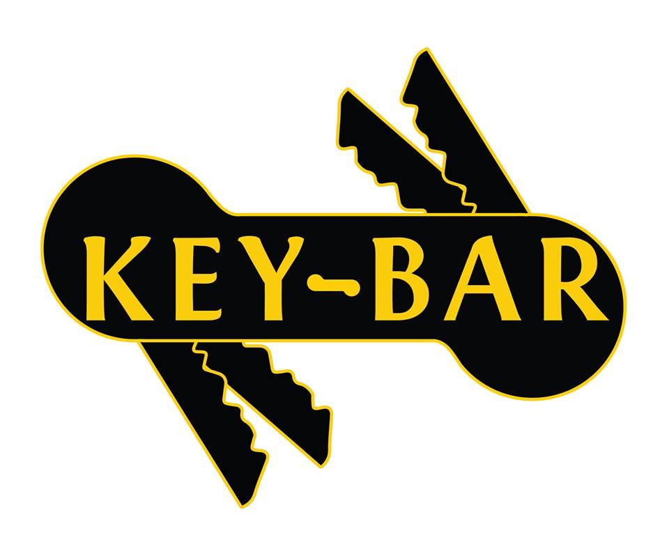 KEY BAR