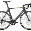 จักรยานเสือหมอบ Fuji Transonic 2.9 2017 Road Bike