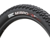 ยางนอก IRC MIBRO, 26X2.1(Made in Japan)