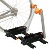ขาตั้งจักรยานพับได้ icetoolz Skorpion Stand, p511