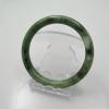 กำไลหยกเขียวเนื้อดี(Bangle jade)