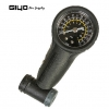 เกจ์วัดลม GIYO GG-05 Air Supply tire gauge-twin valve