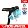 !!!SALE!!!กระเป๋าใต้อาน แบบกันน้ำได้ Roswheel ,13660 มีสีฟ้า , สีเขียว
