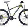 จักรยานเสือภูเขา GIANT TALON 27.5 4 ,24 สปีด ปี 2016