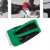 ไฟหน้า USB,RayPal รุ่น RPL-2228