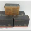 ยางใน Bontrager 26x1.75-2.125 36MM. Presta(หัวเข็ม)