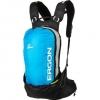 กระเป๋าเป้ ERGON BX2 BACKPACK สีฟ้า