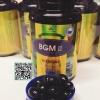 บีจีเอ็มทู ซอท์ฟเจล BGM II Eyecare Soft gel บำรุงสายตาปกป้อง ดวงตาได้ดีเยี่ยม BY GREEN WORLD U.S.A.