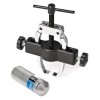 Park Tool CBP-3 Campagnolo Bearing Puller & Installation Set