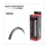 ยางนอกเสือหมอบ Bridgestone Extenza R1X ,700x23c
