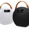 Mifa M9 Party ลำโพง Bluetooth เสียงหวาน เบสนุ่ม รายละเอียดครบถ้วน ฟังสบาย ดีไซน์หรูหรา