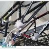 เฟรมจักรยาน GIANT ATX 27.5 FR FRAMESETS