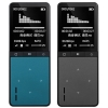 ONN W8 เครื่องเล่นเพลงพกพา รองรับ Bluetooth บันทึกเสียง นับก้าวเดินเหมาะสำหรับออกกำลังกาย