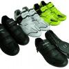 รองเท้าเสือหมอบ+เสือภูเขา TIEBOA รุ่น TB36-B1413 ,Cycling Shoes