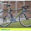 จักรยานเสือหมอบ FORMAT Con80 เกียร์ 22 สปีด 700C เฟรมคาร์บอน,2015