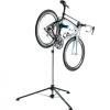 แท่นตั้งซ่อมจักรยาน Tacx Spider Prof T3025 Repair Stand