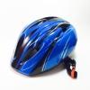 หมวกโฟม Kasto ป้องกันการกระแทก สีน้ำเงินดำ Size S/M