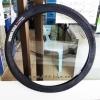 ยางนอกจักรยาน UMEKO Radar Raul 26x1.95 ,GL-1635