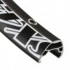 """ALEX"" ขอบล้อ 26 MTB ขนาดล้อ 27"" (650B), EN-24, 36H, สีดำ.SX44"