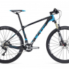 จักรยานเสือภูเขา GIANT XTC SLR 2,27.5 30 สปีด 2016