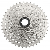 เฟืองหลัง Sunrace CSM-990 ,M9 ,9-Speed ,11-40T [9AX],Wide-Rato Cassette
