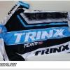 เสื้อปั่นจักรยาน TRINX TAEM รุ่น MMJ มีไซส์ L