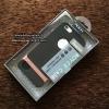 เคส iPhone 6 / 6s แบรนด์ ROCK รุ่น ROYCE Series สีโรสโกลด์ Rose gold