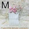 K7046 : สีขาว Size M