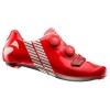 รองเท้าเสือหมอบ BONTRAGER XXX Road Shoe 2015