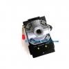 เพรสเชอร์สวิทช์ ปั้มลม(PC-6.4) 95-125PSI